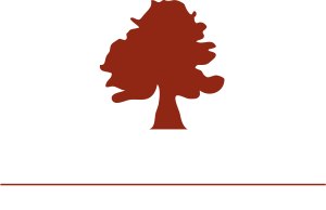 Chambres d'hotes Saumur
